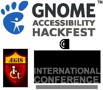 Hackfest Logo